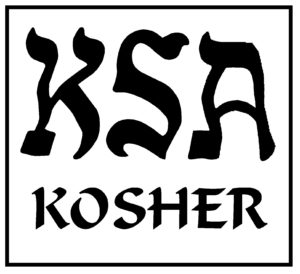 Kosher Supervision of Authority - kosher certification
